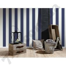 Интерьер White & Colours Артикул 181541 интерьер 1