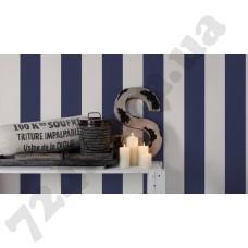 Интерьер White & Colours Артикул 181541 интерьер 2