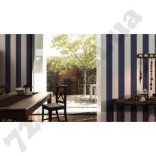 Интерьер White & Colours Артикул 181541 интерьер 3