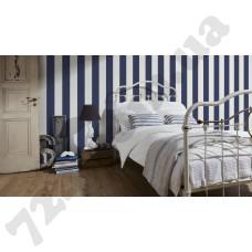 Интерьер White & Colours Артикул 181541 интерьер 4