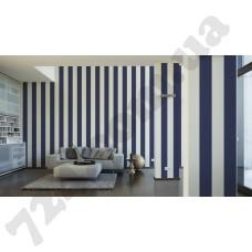 Интерьер White & Colours Артикул 181541 интерьер 5