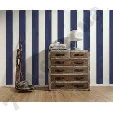 Интерьер White & Colours Артикул 181541 интерьер 7