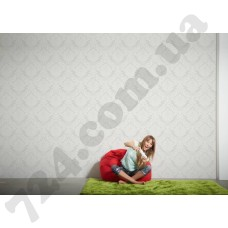Интерьер White & Colours Артикул 554338 интерьер 7