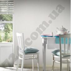 Интерьер White & Colours Артикул 785527 интерьер 6