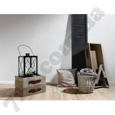 Интерьер White & Colours Артикул 283818 интерьер 1