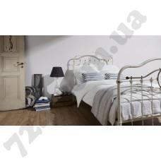 Интерьер White & Colours Артикул 283818 интерьер 4