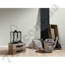 Интерьер White & Colours Артикул 876614 интерьер 2