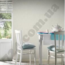Интерьер White & Colours Артикул 876614 интерьер 7