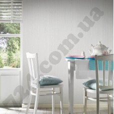 Интерьер White & Colours Артикул 765819 интерьер 6