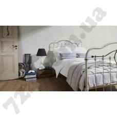Интерьер White & Colours Артикул 567116 интерьер 4