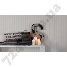 Интерьер White & Colours Артикул 552037 интерьер 3