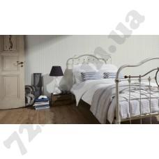 Интерьер White & Colours Артикул 552037 интерьер 4