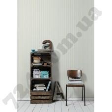 Интерьер White & Colours Артикул 552037 интерьер 7