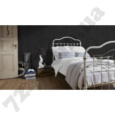 Интерьер White & Colours Артикул 132062 интерьер 4