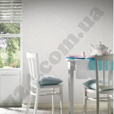 Интерьер White & Colours Артикул 132055 интерьер 6