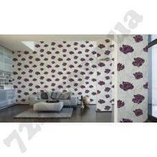Интерьер White & Colours Артикул 131928 интерьер 7