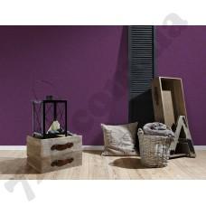 Интерьер White & Colours Артикул 132024 интерьер 1