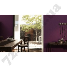 Интерьер White & Colours Артикул 132024 интерьер 3
