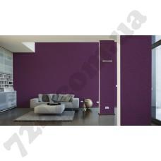 Интерьер White & Colours Артикул 132024 интерьер 5