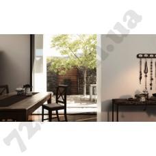 Интерьер White & Colours Артикул 132154 интерьер 3