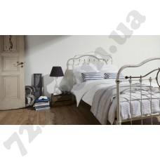 Интерьер White & Colours Артикул 132154 интерьер 4