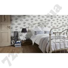 Интерьер White & Colours Артикул 131942 интерьер 4