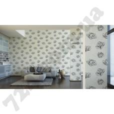 Интерьер White & Colours Артикул 131942 интерьер 5