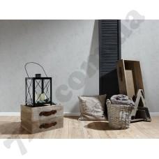 Интерьер White & Colours Артикул 179432 интерьер 1