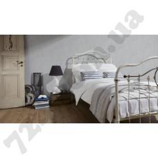 Интерьер White & Colours Артикул 179432 интерьер 4