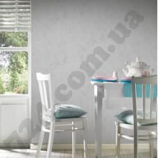 Интерьер White & Colours Артикул 179432 интерьер 6