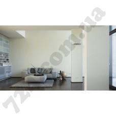 Интерьер White & Colours Артикул 213228 интерьер 5