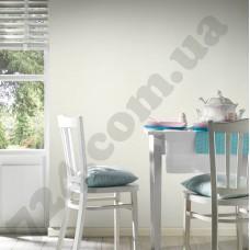 Интерьер White & Colours Артикул 213228 интерьер 6