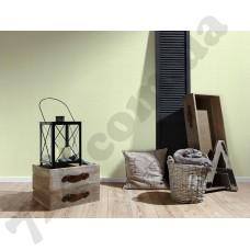 Интерьер White & Colours Артикул 213211 интерьер 1