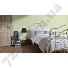 Интерьер White & Colours Артикул 213211 интерьер 4