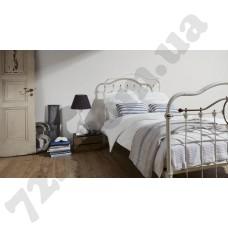 Интерьер White & Colours Артикул 322319 интерьер 4