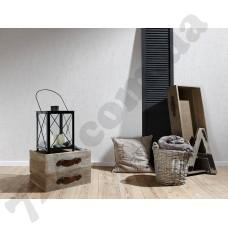 Интерьер White & Colours Артикул 288639 интерьер 1