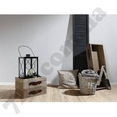 Интерьер White & Colours Артикул 570468 интерьер 1