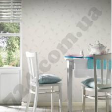 Интерьер White & Colours Артикул 334718 интерьер 7