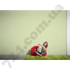 Интерьер Contzen 4 Артикул 956571 интерьер 7
