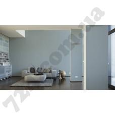 Интерьер Die glatte Wand Артикул 309518 интерьер 5
