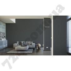 Интерьер Die glatte Wand Артикул 309549 интерьер 7