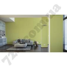 Интерьер Die glatte Wand Артикул 309556 интерьер 5