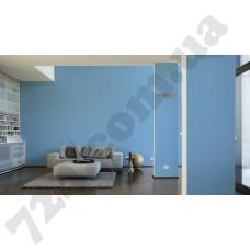 Интерьер Die glatte Wand Артикул 309624 интерьер 5