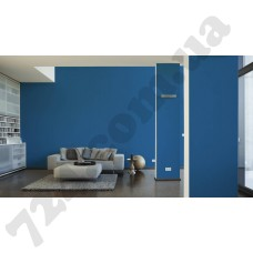 Интерьер Die glatte Wand Артикул 309617 интерьер 5