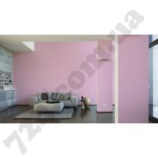 Интерьер Die glatte Wand Артикул 309563 интерьер 5