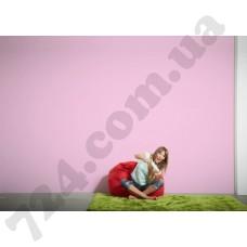 Интерьер Die glatte Wand Артикул 309563 интерьер 6