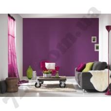 Интерьер Die glatte Wand Артикул 309570 интерьер 1