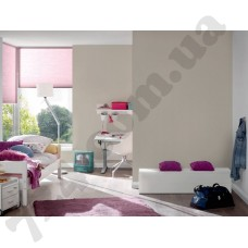 Интерьер Oilily Home Артикул 961402 интерьер 1