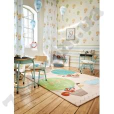 Интерьер Esprit Kids 4 Артикул 302953 интерьер 1