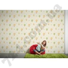 Интерьер Esprit Kids 4 Артикул 302953 интерьер 6